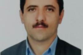 بازجویی همراه با کتک کاری اهل سنت کردستان!!!