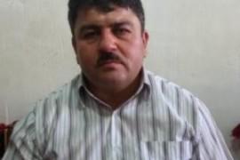 ربودن یکی از اعضای مکتب قرآن دربوکان توسط لباس شخصی های مسلّح