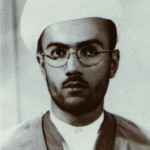 جوانی کاکه احمد 1330