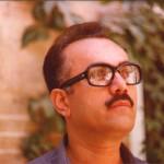 کاکه احمد  کرماشان 1359