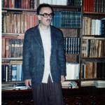 کاکه احمد تهران   1369