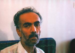 کاکه احمد تهران   1371