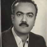 کاکه احمد    1356