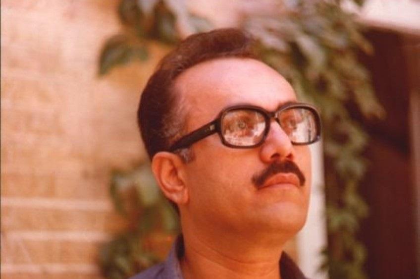 کاکه احمد مفتی زاده