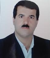 hasa-zahmatkesh