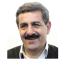 احضار کاکه سعدی قریشی به اداره ی اطلاعات سنندج