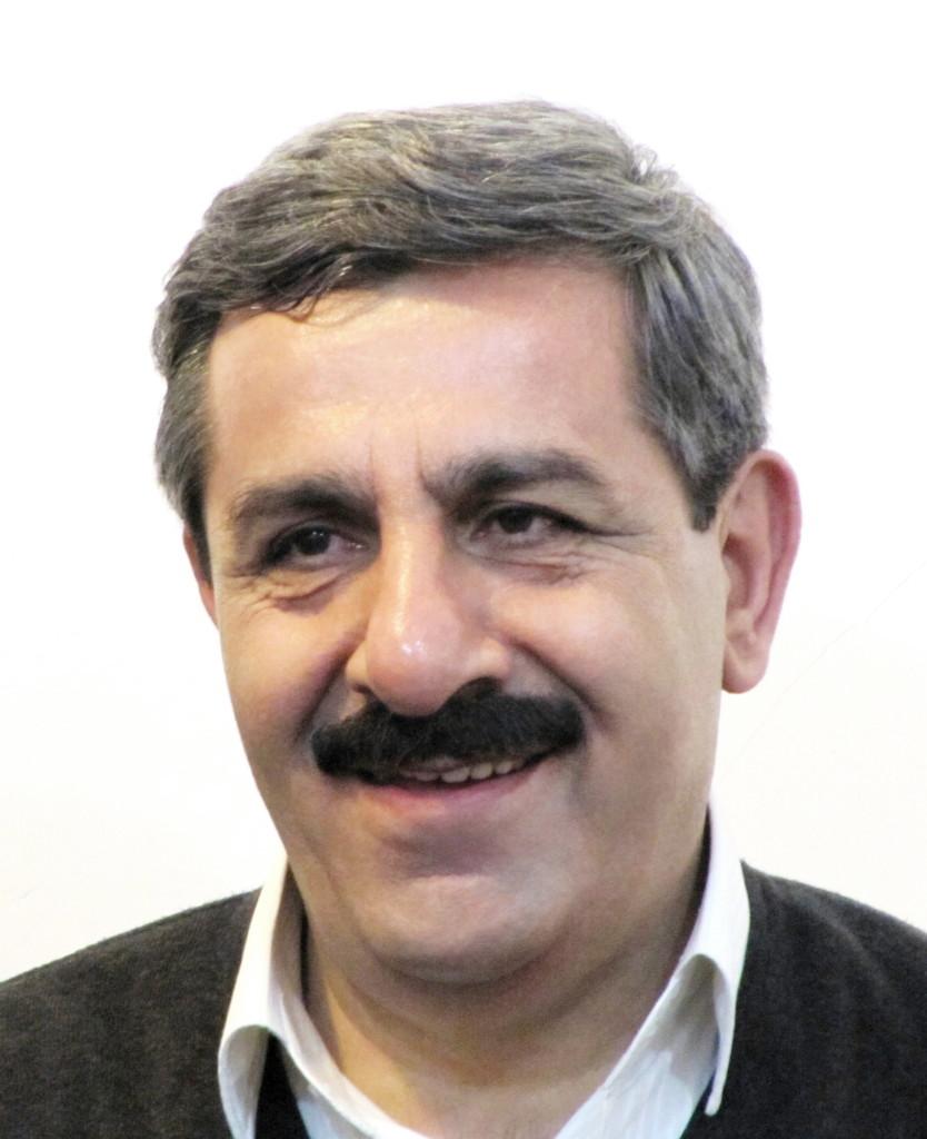 تلگرام فارسی صوتی