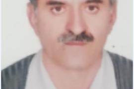 بازداشت و احضار اهل سنت کُرد در بوکان، سقز و سنندج