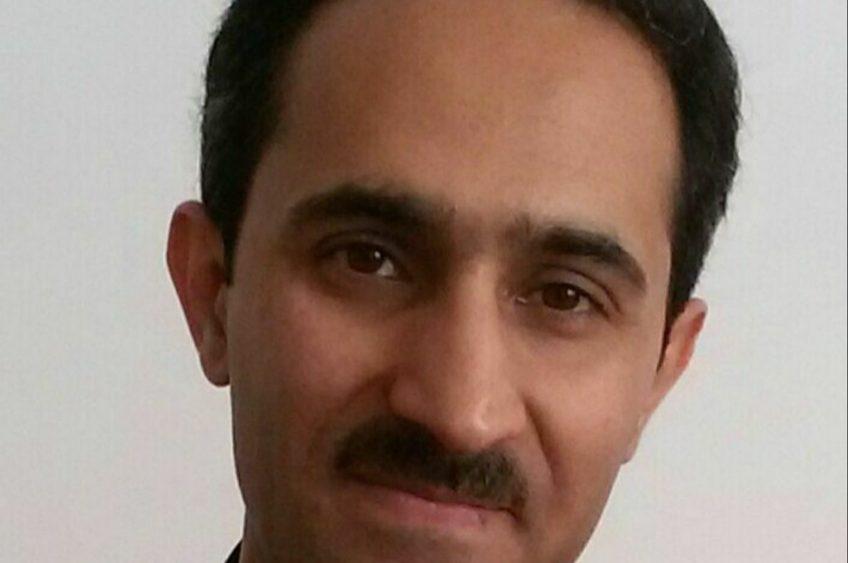 بازداشت معلم مکتب قرآنی در مهاباد
