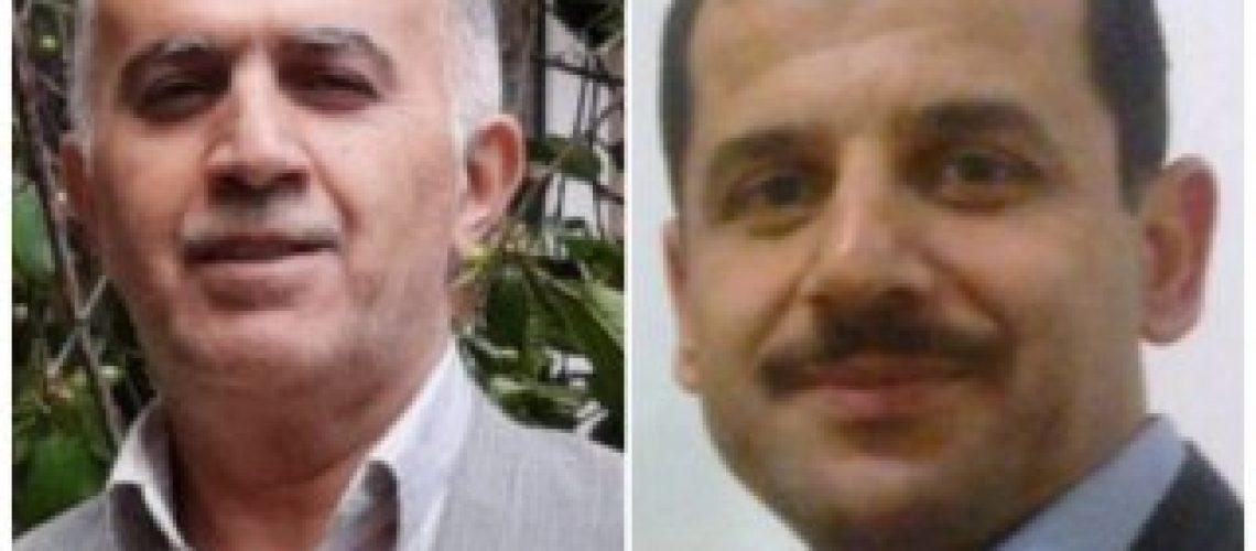 بازداشت دو نفر از اعضای مکتب قرآن مهاباد