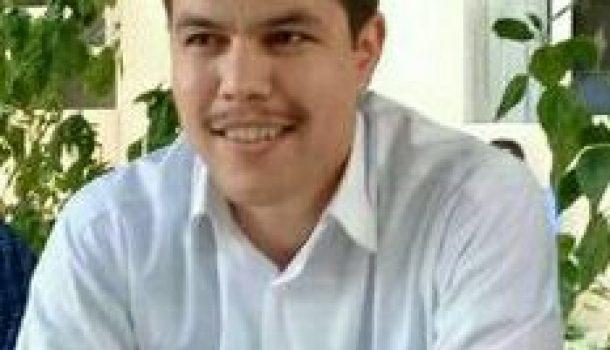 اخراج  یک نفر از دبیران اهل سنت کوردستان