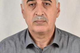 بازداشت و زندانی کردن معلم بازنشسته در مهاباد