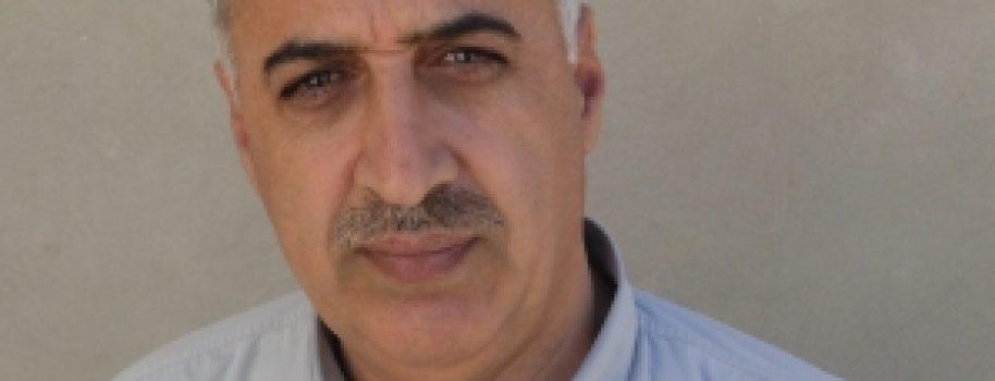بازداشت یکی از اعضای مکتب قرآن در مهاباد