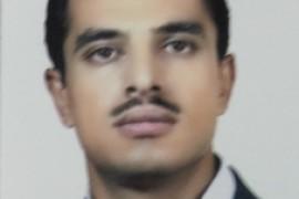 احضار ۲ نفر از اعضای مکتب قرآن به اداره ی اطلاعات شهرهای قروه و مریوان