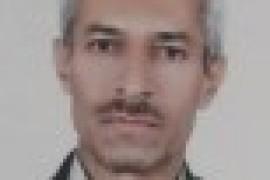 ادامه ی سریال بازجوییهای اطلاعات از اهل سنت کردستان