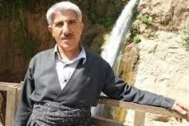 اجرای  حکم ۴ ماه زندان برای یکی از اعضای مکتب قرآن