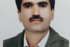 بازداشت موقت یکی از اعضای مکتب قرآن توسط نیروهای اماکن دهگلان