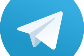 کانال رسمی تلگرام شورای مدیریت مکتب قران