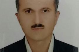 بازداشت و بازجویی اهل سنت کورد در جوانرود و بیجار