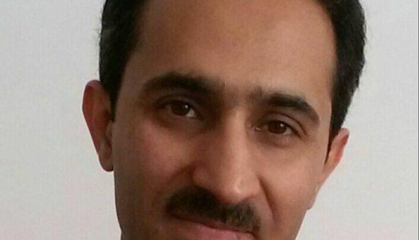 حکم قطعی ۱۵ ماه زندان برای معلم مکتب قرآنی در مهاباد